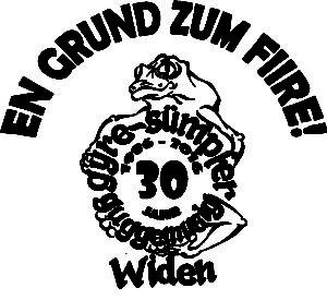 Logo En Grund zum fiire_schwarz