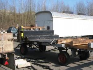 Wagen-05