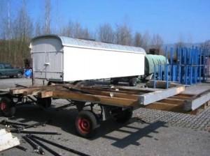 Wagen-07