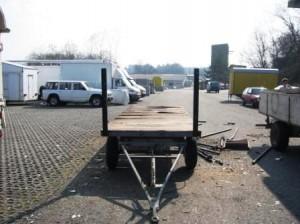 Wagen-11