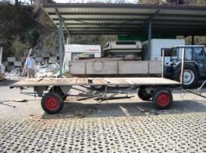 Wagen-13