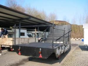 Wagen-22