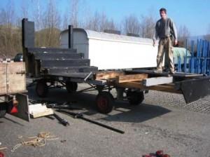 Wagen-26