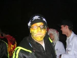 Berikon 2005